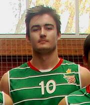 Jon Zearreta